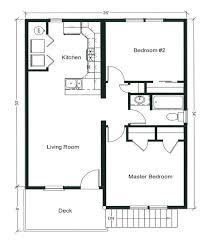 small bungalow floor plans 2 bedroom bungalow designs home intercine