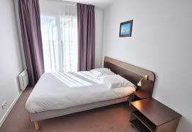 chambre chez l habitant brest location meublée à brest