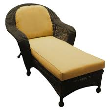 Costco Outdoor Furniture Replacement Cushions by Cushions Chaise Lounge Cushions On Sale Sunbrella Chaise Lounge