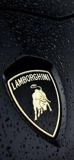 car lamborghini logo die besten 25 lamborghini logo ideen auf lamborghini
