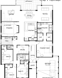 large single story house plans old small one story house plans s gallery moltqacom storey house