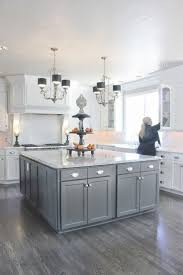 awesome grey white kitchen 20 amazing modern kitchen cabinet