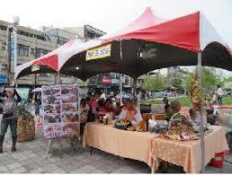 canap駸 sold駸 社區通各社區網站 臺南市南化區西埔社區