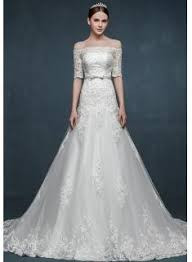 gown dress with price new high quality lowest price wedding dresses buy popular lowest