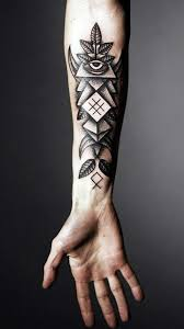 hand tattoo designs for guys pin by submissivenes on tattoo forearm przedramię pinterest