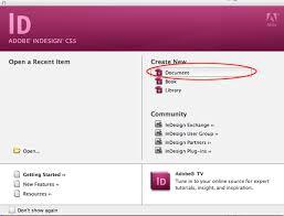 adobe indesign tri fold brochure template tip creating a tri fold template in indesign cs5