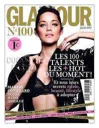 Marion Cotillard Vanity Fair Italian Vanity Fair News And Photos Perez Hilton