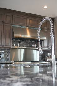 46 best kitchens featuring danze faucets images on pinterest
