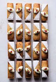 gluten free persian love cakes from sweet giveaway u2013 design sponge