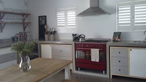 kitchen design cape town modern kitchen designs cape town kitchen unusual italian kitchen