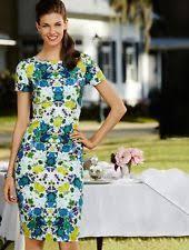 talbots polka dot plus size dresses for women ebay