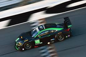 lexus rc f road and track motor u0027n lexus rc f gt3 teams test for upcoming sportscar season
