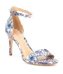 antonio melani women u0027s shoes dillards