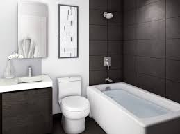 bathroom ideas hgtv bathroom design ideas hgtv tags modern bathroom design ideas