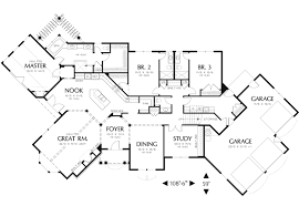best floor plan best house plans adhome