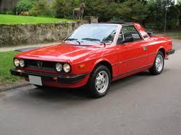 maserati zagato 2015 spyder classic italian cars for sale