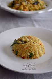 pinch of swad rice chakli 8 best rajastani food images on cook india food and