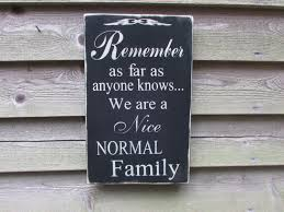 Family Wood Sign Home Decor Country Home Decor Wood Signs Family Rules Signs Home Decor
