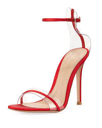 giuseppe zanotti women u0027s shoes u0026 heels at neiman marcus