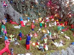 10 jolly secrets you didn u0027t know about mexican christmas u2013 my