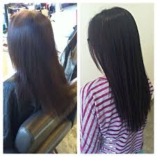 lox hair extensions 29 best before after with lox images on hair