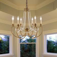 fabulous chandeliers for home crystal chandeliers ebay home