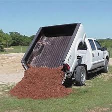 mitsubishi mini truck bed size scissor lift truck bed 81 scissor lift truck bed suzuki x japanese