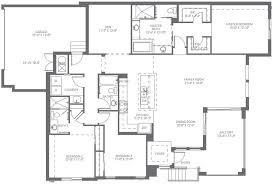 verona walk naples fl floor plans dartmouth floor plans in naples square in naples fl