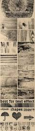 best 25 wood texture photoshop ideas on pinterest wood texture