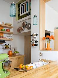 small kitchen designs on a budget 2208