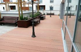 enclosing a covered deck deck design and ideas