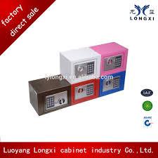 digital key lock box wall mount wall mounted safe box wall mounted safe box suppliers and