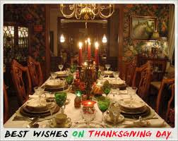 thanksgiving day traditions interior thanksgiving decorations wallpapers for table