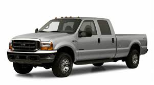 how much does a 2001 ford f150 weigh 2001 ford f 250 overview cars com