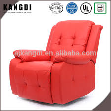 Living Room Furniture Cheap Prices by Recliner Sofa Price Recliner Sofa Price Suppliers And
