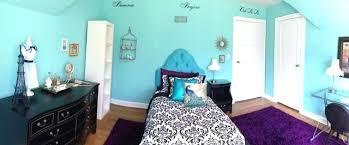 french themed bedroom decor u2013 mediawars co