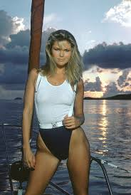 christie brinkley christie brinkley s most iconic sports illustrated swimsuit photos