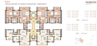 multi unit house plans home architecture apartments easy the eye apartment floor plans