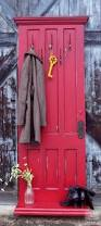 Making Headboards Out Of Old Doors by 473 Best Old Doors And Windows Images On Pinterest Old Doors