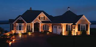 Outdoor House Light Solar Lights Can Light Up Your Bellacor Lights And House