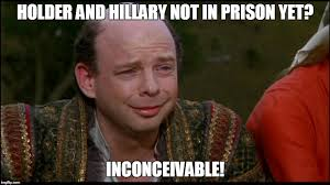 Inconceivable Meme - imgflip create and share awesome images