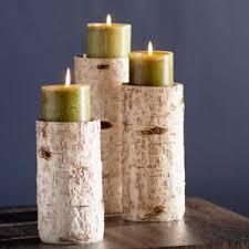 Cylinder Floating Candle Vase Set Of 3 Hurricane Candle Holders You U0027ll Love Wayfair
