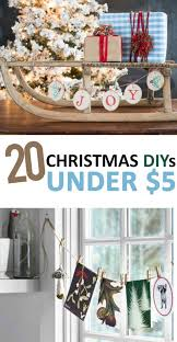 1176 best christmas images on pinterest christmas ideas holiday