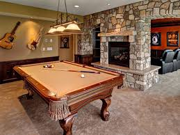 Average Cost Of A Basement Remodel by Cost To Remodel A Basement Estimates Prices U0026 Contractors