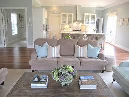 Kitchen Family Room Ideas 1067883302 Oxkvm O Kitchen Family Rooms And Kitchens