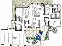 100 customizable house plans best 10 custom floor plans