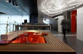 5 amazingly non corporate corporate campuses architecture pixar