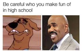 Steve Harvey Memes - a mirror image memebase funny memes