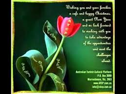 new year 2014 sms wishes quotes greetings happy new year