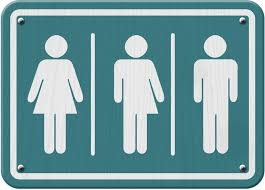 new york city mandates bathroom access consistent with gender